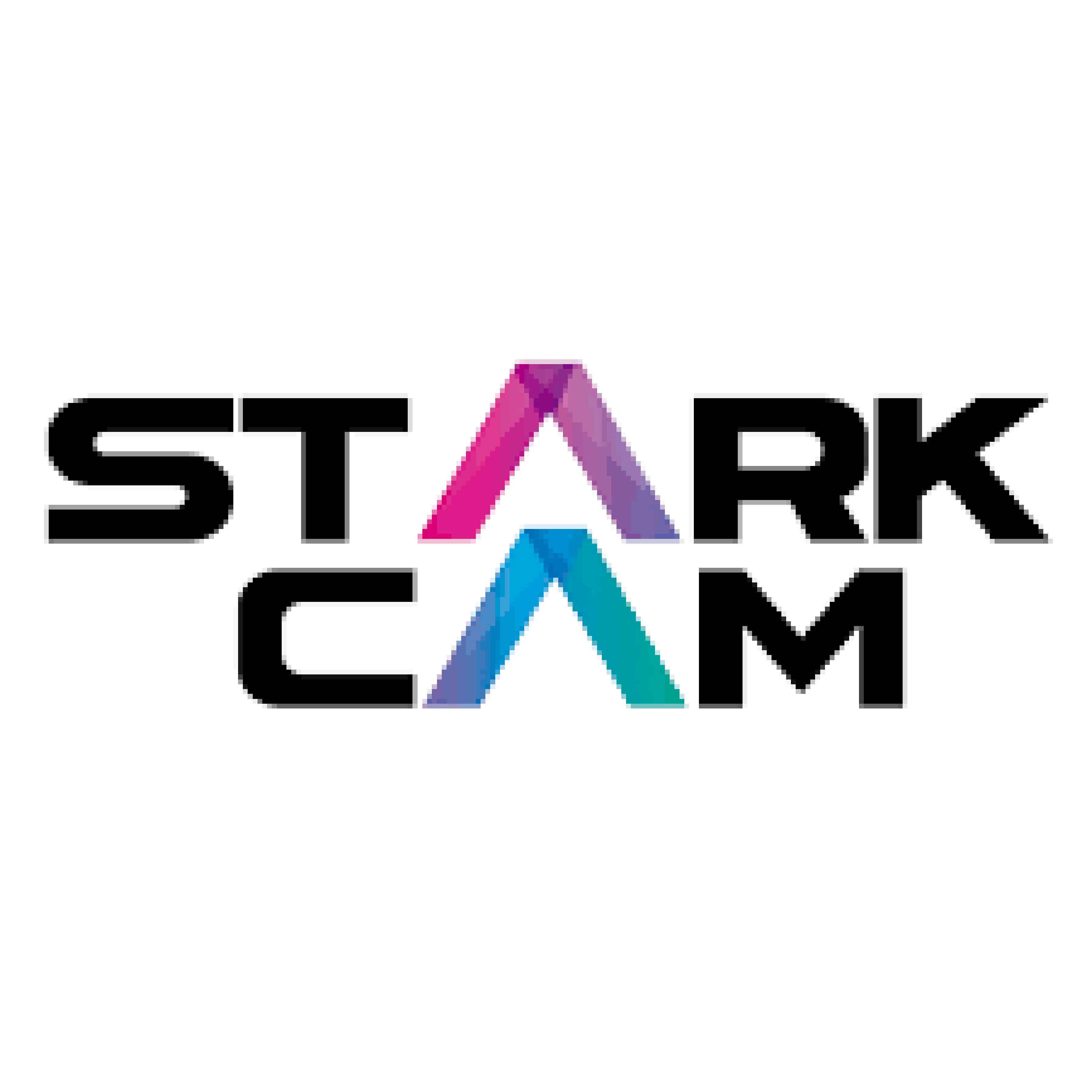 Starkcam